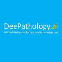 DeePathology STUDIO