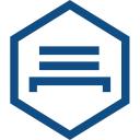 Deep Bench logo icon