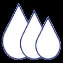 Deep Clean Carpet Cleaning logo