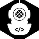 Net Bootcamp @Deep Dive Coding logo icon