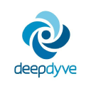 Deep Dyve logo icon