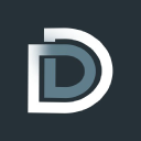 Deeper Deals logo icon