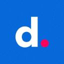 Deeper Look logo icon