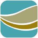 Deeper Shades logo icon