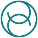 Deep Genomics logo icon