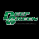 Waste Flow Reporting logo icon