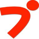 Deep Identity logo icon