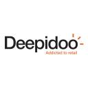 Deepidoo logo icon