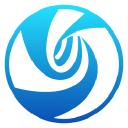 Deepin logo icon