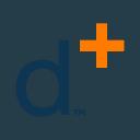 Deep Intent logo icon