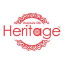 Deepkalasilk logo icon
