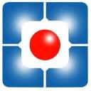 Deepnet Security logo icon