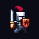 Deepnight logo icon