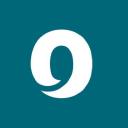 Deep Ocean Group logo icon