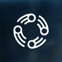Deepomatic logo icon
