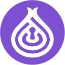 Deep Onion logo icon