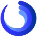 Deep Or logo icon