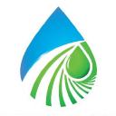 deepreliefcbd.com logo