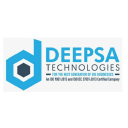 Deepsa Technologies logo icon