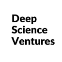 Deep Science Ventures logo icon
