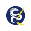 DeepSea Power & Light Company Logo
