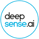 Deepsense logo icon