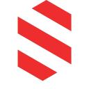Deep Sentinel logo icon