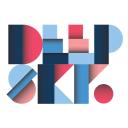 Deep Sky Studios logo icon