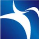 deepspacevc.com logo icon
