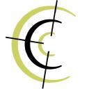 Deep Target logo icon