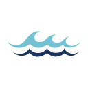 Deep Trekker logo icon