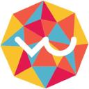 Deep Vu logo icon