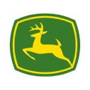 Deere logo icon