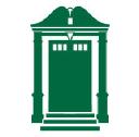 Deerfield Academy logo icon