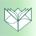 Deerfield Public Art Audio logo icon