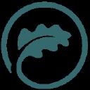 Deerfield logo icon