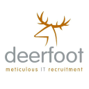 Deerfoot It Resources Limited logo icon