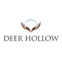 Deer Hollow Recovery logo icon