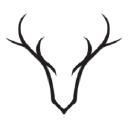 Deerhurst Resort logo icon
