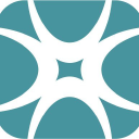 Deer Park Road Corporation logo icon