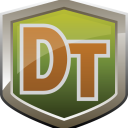 Deerwood Technologies logo icon