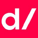 Deeson logo icon