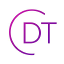 Detection Technology logo icon