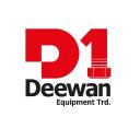 Deewan Equipment Trd logo icon