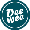 Dee Wee logo icon