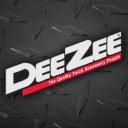 Dee Zee logo icon