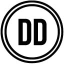 Credit logo icon