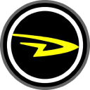 Defeet International logo icon