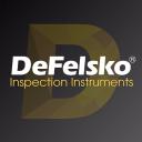 De Felsko logo icon