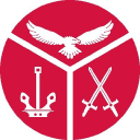Defence Bank logo icon